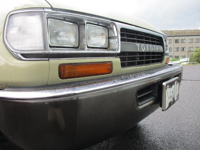 「トヨタ」「ランドクルーザー80」「SUV・クロカン」「滋賀県」の中古車23