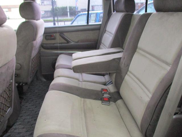 「トヨタ」「ランドクルーザー80」「SUV・クロカン」「滋賀県」の中古車26