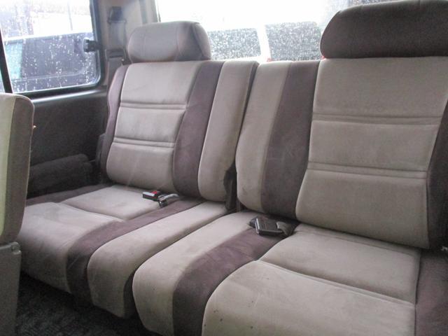 「トヨタ」「ランドクルーザー80」「SUV・クロカン」「滋賀県」の中古車27