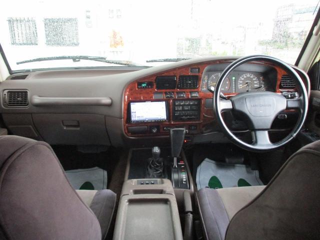 「トヨタ」「ランドクルーザー80」「SUV・クロカン」「滋賀県」の中古車29