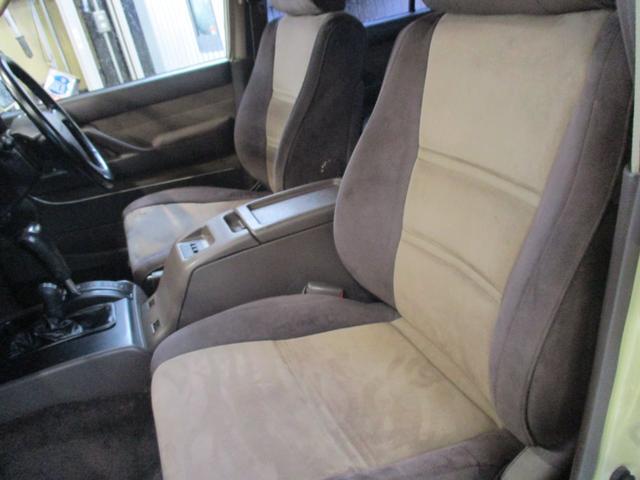 「トヨタ」「ランドクルーザー80」「SUV・クロカン」「滋賀県」の中古車34