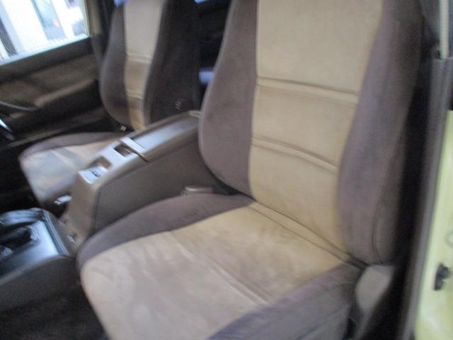 「トヨタ」「ランドクルーザー80」「SUV・クロカン」「滋賀県」の中古車36