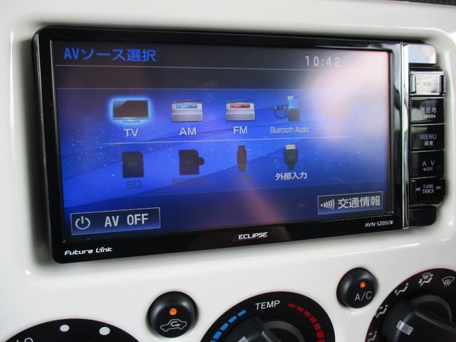 「トヨタ」「FJクルーザー」「SUV・クロカン」「滋賀県」の中古車16