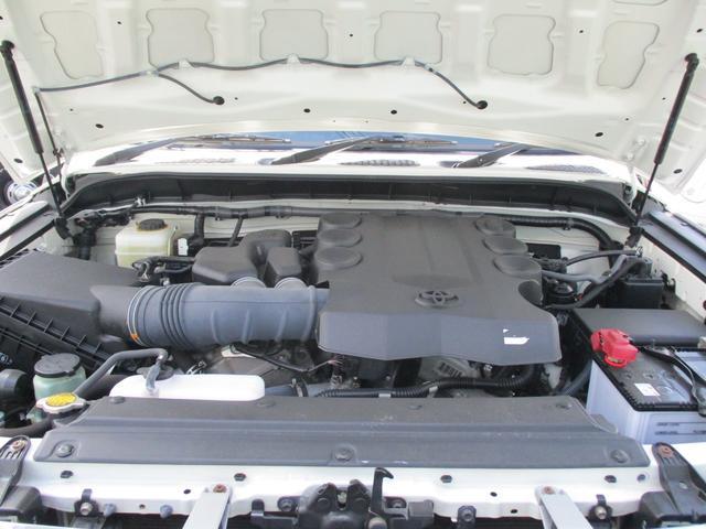 「トヨタ」「FJクルーザー」「SUV・クロカン」「滋賀県」の中古車25