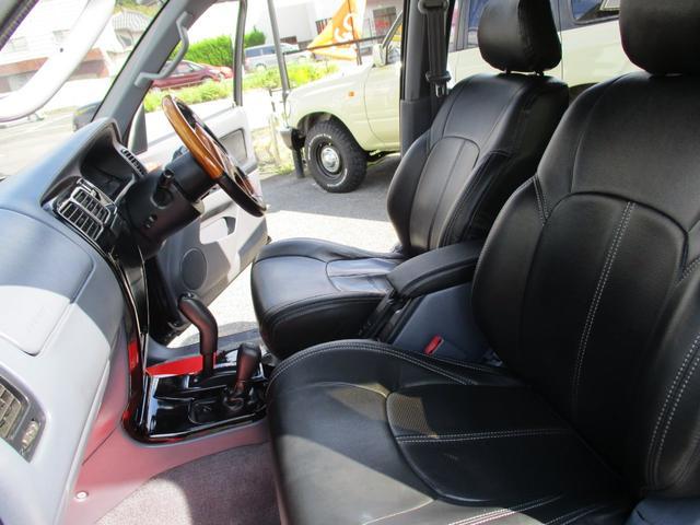 「トヨタ」「ハイラックスサーフ」「SUV・クロカン」「滋賀県」の中古車10