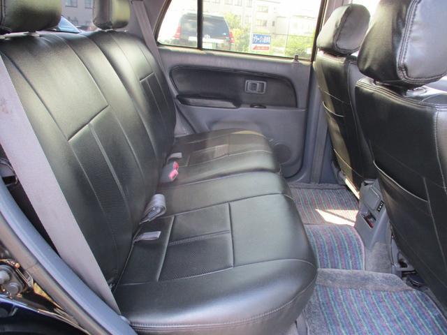 「トヨタ」「ハイラックスサーフ」「SUV・クロカン」「滋賀県」の中古車23