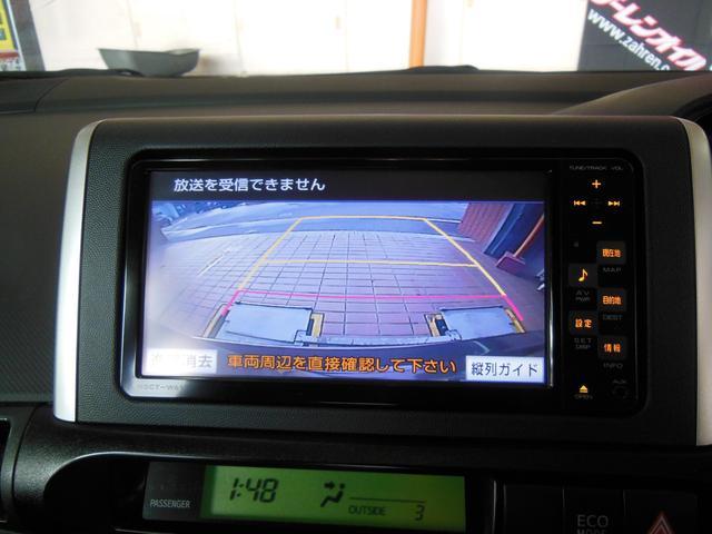 1.8X 純正ナビ TV バックカメラ ETC(19枚目)