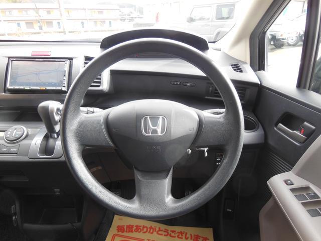 車検整備2年付きでお支払い総額62万円!!