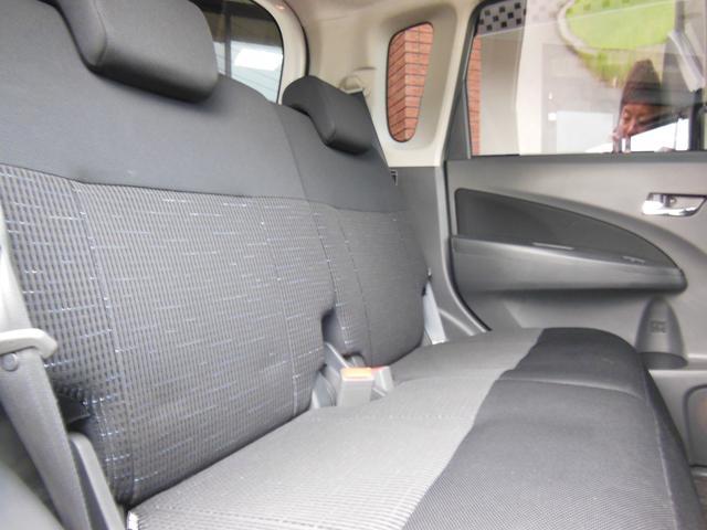 カスタム X SA ワンオーナー車 ナビTV バックカメラ LEDヘッドライト アルミホイール(15枚目)