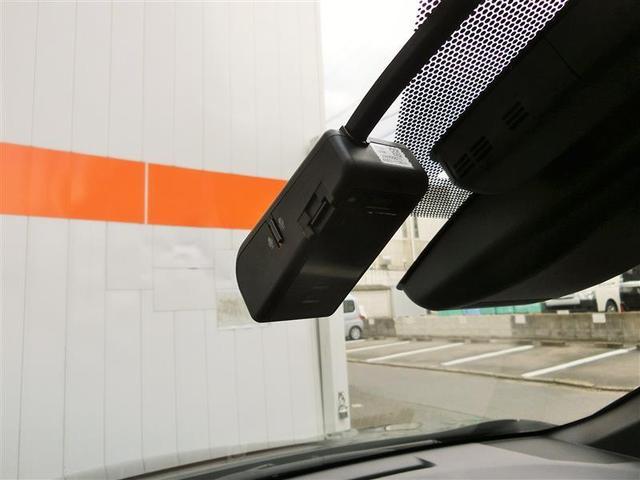 G-T 4WD フルセグ メモリーナビ DVD再生 バックカメラ 衝突被害軽減システム ETC ドラレコ LEDヘッドランプ(11枚目)