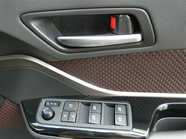 G-T 4WD フルセグ メモリーナビ DVD再生 バックカメラ 衝突被害軽減システム ETC ドラレコ LEDヘッドランプ(22枚目)