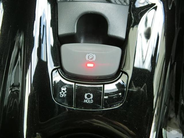 G-T 4WD フルセグ メモリーナビ DVD再生 バックカメラ 衝突被害軽減システム ETC ドラレコ LEDヘッドランプ(23枚目)