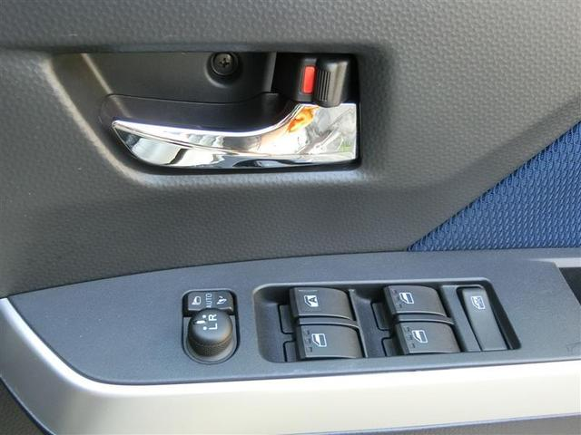 カスタムG HDDナビ 衝突被害軽減システム ETC 両側電動スライド LEDヘッドランプ ワンオーナー アイドリングストップ(21枚目)