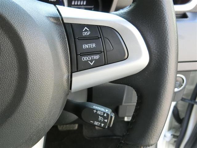 カスタムG HDDナビ 衝突被害軽減システム ETC 両側電動スライド LEDヘッドランプ ワンオーナー アイドリングストップ(25枚目)