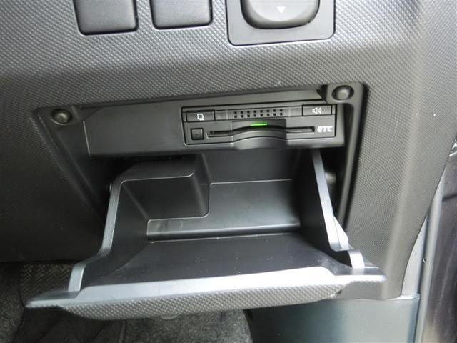 アエラス プレミアム フルセグ メモリーナビ DVD再生 バックカメラ 衝突被害軽減システム ETC 両側電動スライド LEDヘッドランプ 乗車定員7人 ワンオーナー(11枚目)