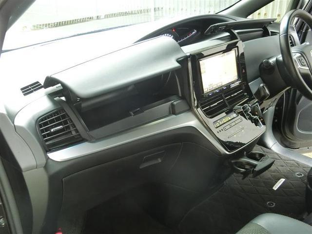 アエラス プレミアム フルセグ メモリーナビ DVD再生 バックカメラ 衝突被害軽減システム ETC 両側電動スライド LEDヘッドランプ 乗車定員7人 ワンオーナー(21枚目)
