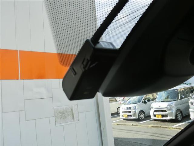 ハイブリッドG フルセグ メモリーナビ DVD再生 バックカメラ 衝突被害軽減システム ETC ドラレコ 両側電動スライド LEDヘッドランプ 乗車定員7人 ワンオーナー(11枚目)