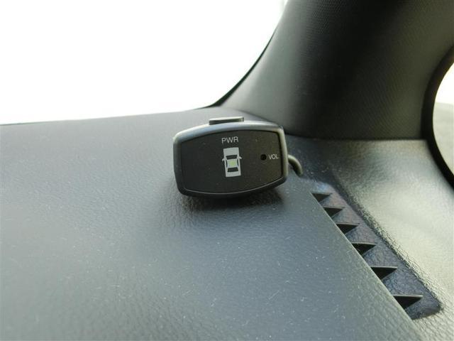 ハイブリッドG フルセグ メモリーナビ DVD再生 バックカメラ 衝突被害軽減システム ETC ドラレコ 両側電動スライド LEDヘッドランプ 乗車定員7人 ワンオーナー(16枚目)