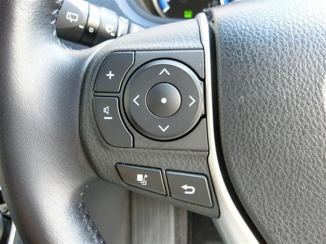 ハイブリッドG フルセグ メモリーナビ DVD再生 バックカメラ 衝突被害軽減システム ETC ドラレコ 両側電動スライド LEDヘッドランプ 乗車定員7人 ワンオーナー(28枚目)