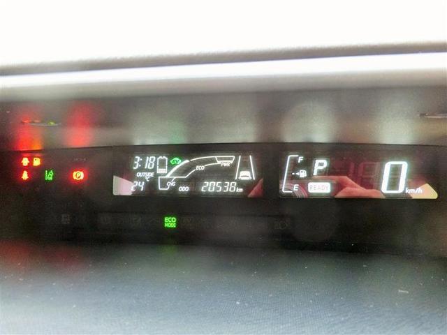 Gブラックソフトレザーセレクション フルセグ メモリーナビ DVD再生 バックカメラ 衝突被害軽減システム ETC ドラレコ LEDヘッドランプ ワンオーナー(7枚目)