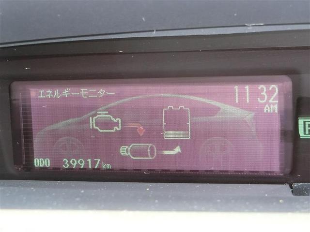 G's HDDナビ フルセグTV スマートキ- ETC CD(7枚目)