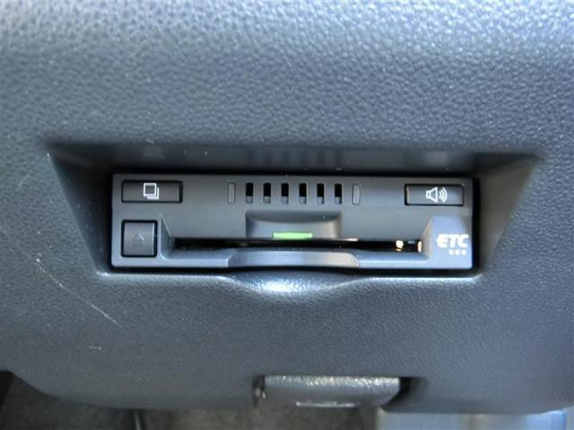 【ETC装備車】高速道路の料金所で慌てて小銭を探すことも無くなり、料金所もスイスイと通過!☆ETCカードの作成も当社におまかせください♪