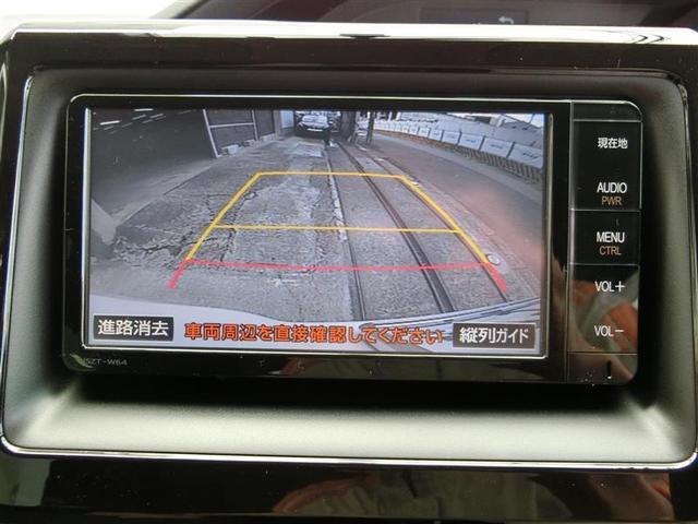 X ディライトプラス ETC スマートキ- イモビライザー(12枚目)