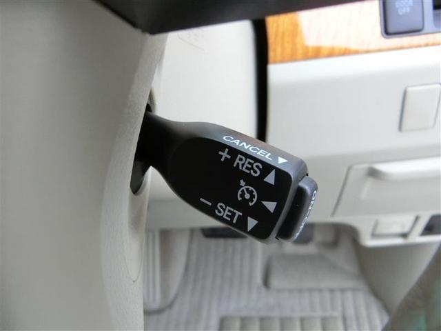 アエラス バックモニター HDDナビ フルエアロ ETC(9枚目)