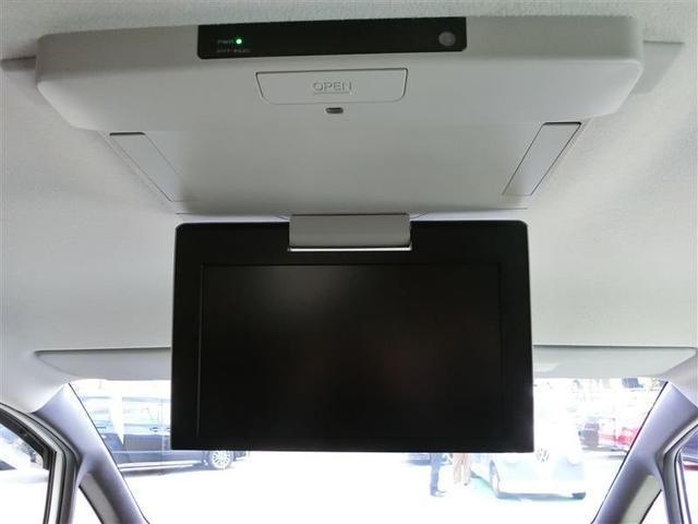 X ディライトプラス 両側電動スライドドア メモリーナビ(14枚目)