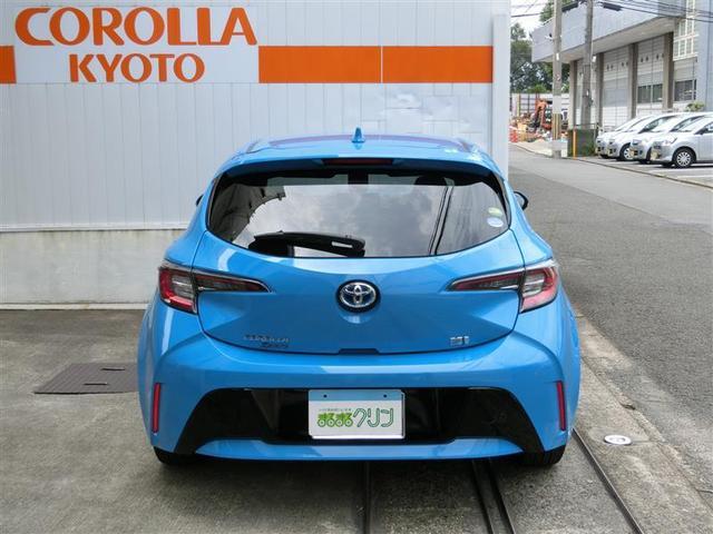 【洛Uプラン】29歳以下の方に朗報です!カローラ京都残価設定プランで購入していただければ、特別低金利3.8%で乗り出し可能!ショッピングや家族でのお出かけの1台をカローラ京都で購入してみませんか??