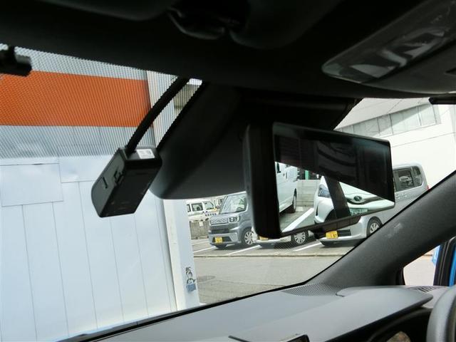 【ドライブレコーダー】安全運転をしていても、当たられることはある、しかも相手の主張と違う・・なんてシーンでもドライブレコーダーがあれば安心、自分が動転していてもドラレコは冷静に見つめています。