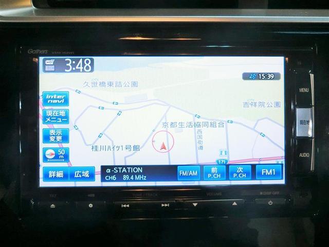 13G・Lパッケージ(12枚目)