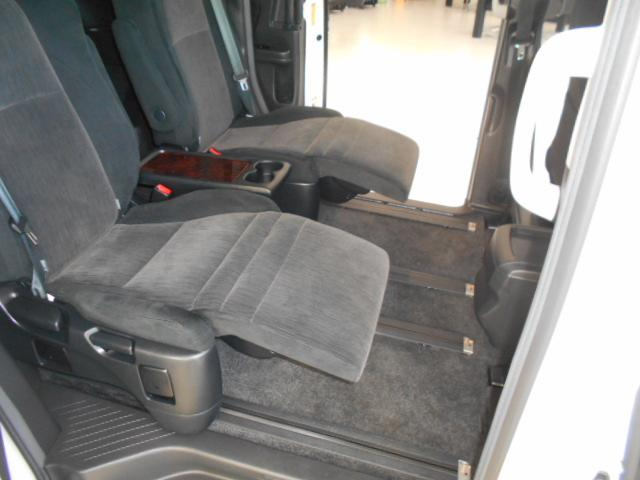 トヨタ ヴェルファイア Zサンルーフ 7人乗り 8型HDD 新品20AW 両側電スラ