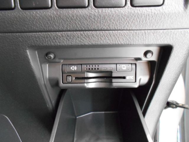 トヨタ アルファード 240Sプライム2 HDD 新品20AW 両側電スラPバック