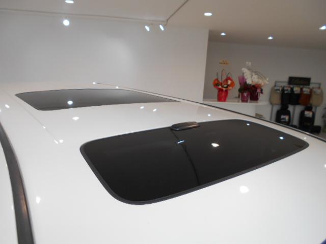 トヨタ ヴェルファイア ZGサンルーフ BIGX9型ナビフリップD 車高調 20AW