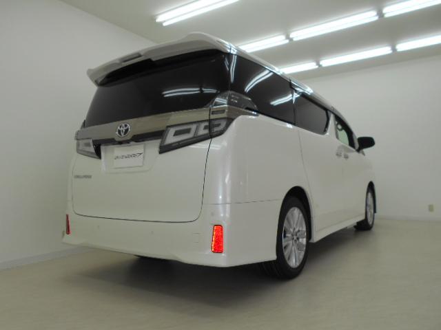 ZA新車 7人  新型10インチナビ 自動ブレーキ両側電スラ(4枚目)