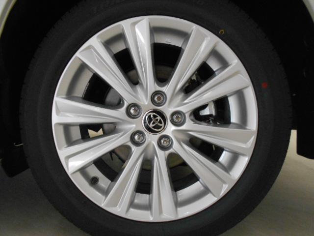 ZA新車 7人  新型10インチナビ 自動ブレーキ両側電スラ(12枚目)