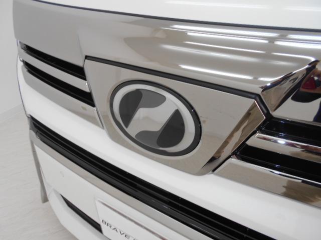 ZA新車 7人  新型10インチナビ 自動ブレーキ両側電スラ(14枚目)