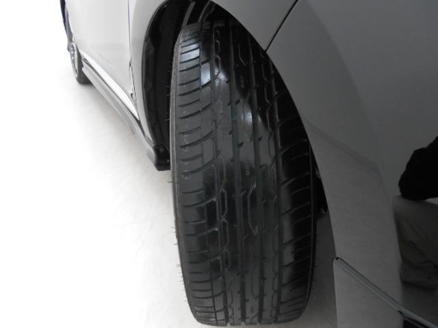 プレミアム新車 サンルーフ シーケンシャル 車高調22インチ(15枚目)