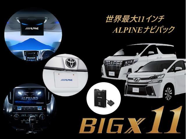 2.5SC 新車 サンルーフ 3眼シーケンシャル(7枚目)