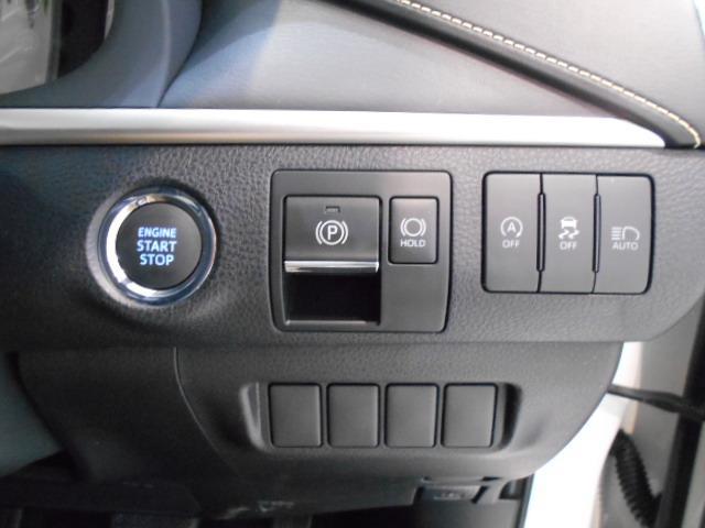 エレガンス新車 サンルーフ モデリスタ 車高調 22インチ(12枚目)