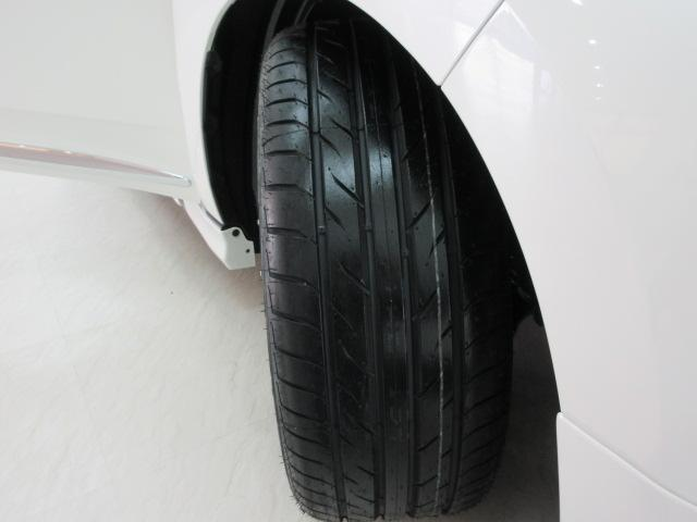 エレガンス新車 サンルーフ モデリスタ 車高調 22インチ(15枚目)