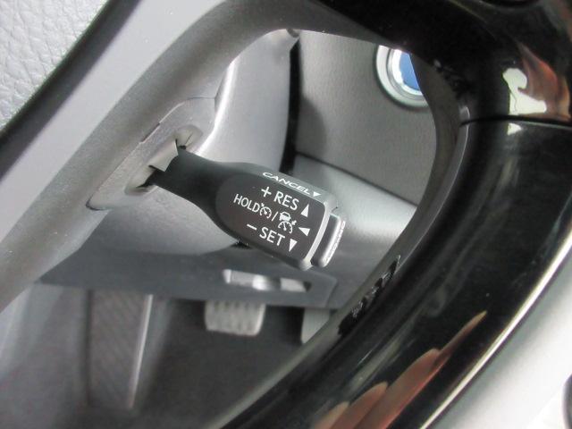 G未使用車 モデリスタコンプリート ローダウン 20インチ(10枚目)