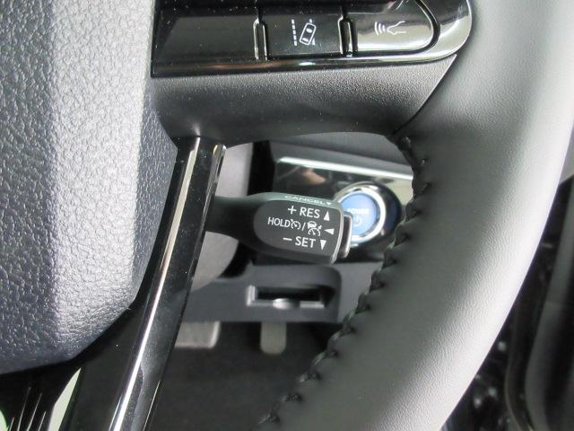 Sツーリング 新車 セーフティセンス 安全ブレーキサポート(10枚目)