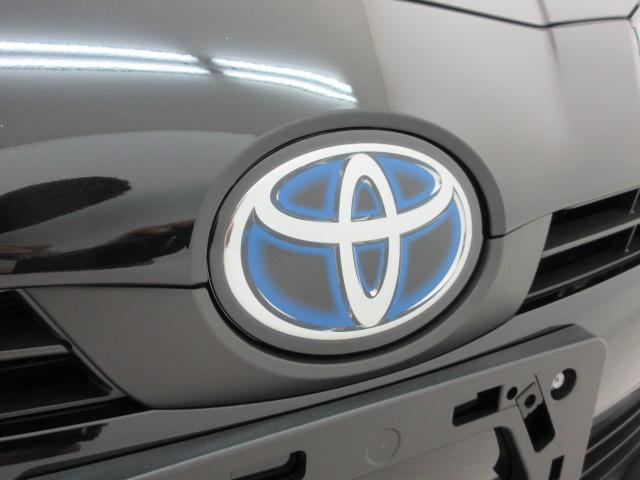 Sツーリング 新車 セーフティセンス 安全ブレーキサポート(14枚目)