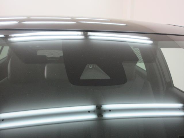Sツーリング 新車 セーフティセンス 安全ブレーキサポート(15枚目)