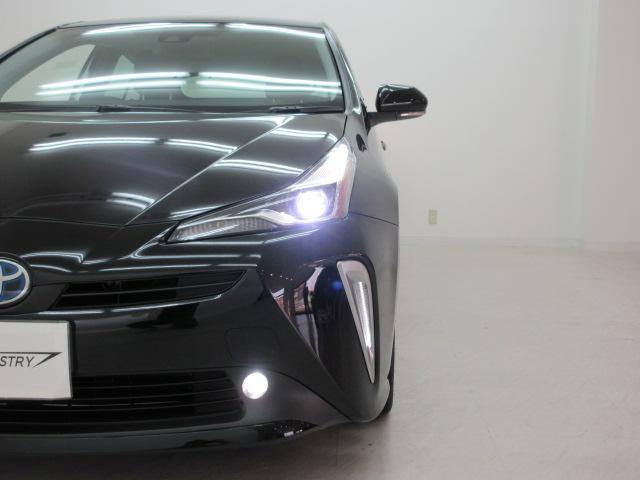 Sツーリング 新車 セーフティセンス 安全ブレーキサポート(16枚目)