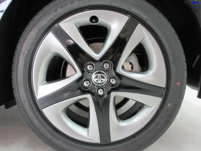 Sツーリング 新車 セーフティセンス 安全ブレーキサポート(17枚目)
