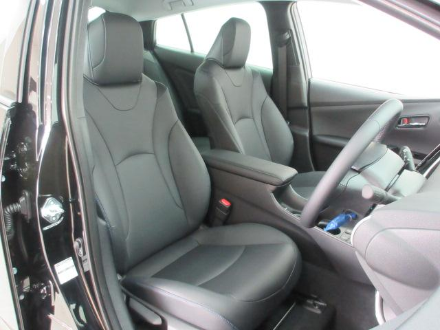 Sツーリング 新車 セーフティセンス 安全ブレーキサポート(18枚目)