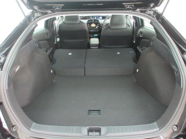 Sツーリング 新車 セーフティセンス 安全ブレーキサポート(20枚目)